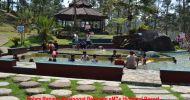 HOTEL CIWIDEY CUSTOMER RELATIONSHIP MANAGEMENT (CRM)