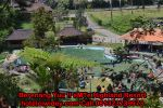 Kolam Renang Air Hangat Belerang eMTe Highland Resort – Hotel Ciwidey .Com