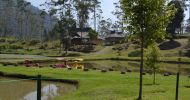 Hotel Ciwidey Bandung