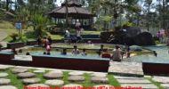 Kebijakan Usaha Hotel Ciwidey Bandung