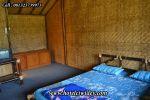 Kamar Hotel Ciwidey eMTe Highland Resort