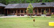 Mau Booking Traveloka Ciwidey  Terdekat ke Kawah Putih Ciwidey Update 2020 untuk Keluarga Besar dari Koja