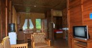 Hotel Ciwalini Ciwidey – HotelCiwidey.Com