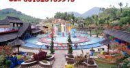 Hotel di Gambung Ciwidey – HotelCiwidey.Com