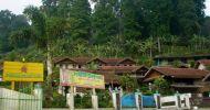Hotel Gembyang Ciwidey – HotelCiwidey.com