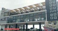Hotel in Ciwidey Bandung – HotelCiwidey.Com