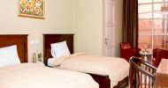 Hotel Murah di Ciwidey Jawa Barat – HotelCiwidey.Com