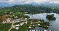 Hotel Kemah Ciwidey – HotelCiwidey.Com