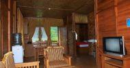 Hotel Rancabali Ciwidey – HotelCiwidey.Com