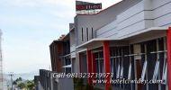 MS Hotel Ciwidey Bandung Jawa Barat – HotelCiwidey.Com