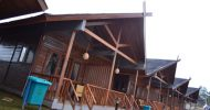 Hotel Dekat Ciwidey Valley – HotelCiwidey.Com