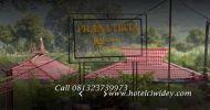 Hotel Prana Tirta Ciwidey Bandung – HotelCiwidey.Com