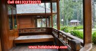 Ke Hotel Cimanggu Ciwidey – HotelCiwidey.Com
