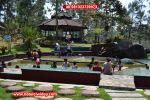 Mau Sewa Hotel Super Murah Terdekat ke Kawah Putih Bandung Update 2019 untuk Wisatawan Banjarnegara