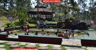Ingin Booking Harga Penginapan Ciwidey Valley Resort  Bisa Jalan Kaki ke Kawah Putih Ciwidey Update 2020 untuk Bapak dari Koja