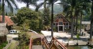 Hotel di Ciwidey Bandung – HotelCiwidey.Com