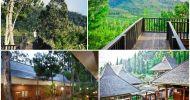 Hotel Patuha di Ciwidey Bandung – HotelCiwidey.Com