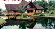 Hotel Di Gambung Ciwidey- HotelCiwidey.Com