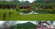 Hotel Yang Enak Di Ciwidey – HotelCiwidey.Com