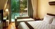 Harga Hotel Murah Di Ciwidey – HotelCiwidey.Com
