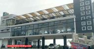 Hotel Di Jalan Raya Ciwidey – HotelCiwidey.Com