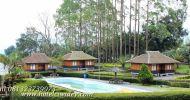 Rancabali Hotel Ciwidey – HotelCiwidey.Com