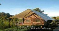 Tenda Hotel Ciwidey – HotelCiwidey.Com