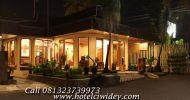 Sindang Reret Hotel Ciwidey – HotelCiwidey.Com