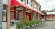 MS Hotel Ciwidey – HotelCiwidey.Com