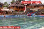 No Telp Kampung Strawberry Hotel Ciwidey – HotelCiwidey.Com