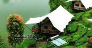Hotel Dekat Glamping Ciwidey – HotelCiwidey.Com