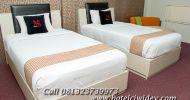 Daftar Hotel Ciwidey Bandung – HotelCiwidey.Com