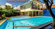 Albis Hotel Ciwidey – HotelCiwidey.Com
