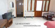Argapuri Resort Ciwidey Villa Dan Hotel Asri – HotelCiwidey.Com