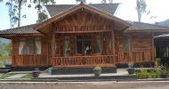 Mau Sewa Resort Harga Murah Terdekat ke Kawah Putih Bandung Selatan Update 2019 untuk Wisatawan Purworejo