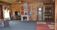 Mau Booking Hotel Valley Resort Ciwidey  Sangat Dekat ke Kawah Putih Ciwidey Update 2020 bagi Wisatawan dari Blora