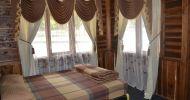 Ingin Sewa Hotel Sindang Reret Ciwidey  Terdekat ke Kawah Putih Ciwidey Update 2020 untuk Bapak dari Brebes