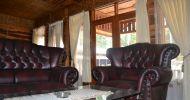 Ingin Booking Hotel Harga Murah Tidak Jauh ke Kawah Putih Bandung Update 2019 untuk Wisatawan Kuningan
