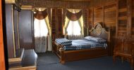 Booking Harga Penginapan Di Emte Highland Resort Ciwidey Tidak Jauh ke Kawah Putih Update bagi Keluarga Kecil dari Sragen