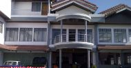 Hotel Termurah Di Ciwidey Bandung – HotelCiwidey.Com