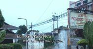Hotel Pondok Selly Ciwidey – HotelCiwidey.Com