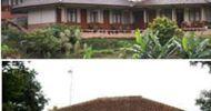 Hotel Saung Bilik Ciwidey – HotelCiwidey.Com