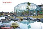 Hotel Di Ciwidey Ada Kolam Renang – HotelCiwidey.Com