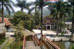 Kampung Pa'go Hotel Ciwidey – HotelCiwidey.Com