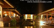 Sindang Reret Hotel & Restaurant Ciwidey Bandung Jawa Barat – HotelCiwidey.Com