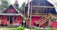 Mau Sewa Hotel Nugraha Ciwidey  Sangat Dekat ke Kawah Putih Bandung Update 2020 untuk Bapak dari Purwakarta