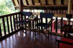 Mau Sewa Resort Harga Murah Bisa Jalan Kaki ke Kawah Putih Ciwidey Update 2019 untuk Wisatawan Kebumen